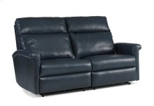 L6530PL Power Reclining Sofas & Sectionals