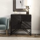 Zadie Accent Cabinet Product Image