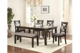 Monterey Dining Chair Product Image