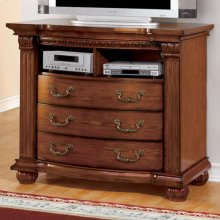 Bellagrand Media Chest
