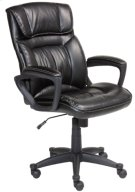 Fergus 8038 Executive Office Chair Product Image