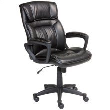 Fergus 8038 Executive Office Chair
