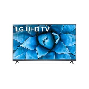 LG AppliancesLG 50 inch Class 4K Smart UHD TV with AI ThinQ® (49.5'' Diag)
