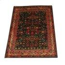 New India Turkish Knot Product Image