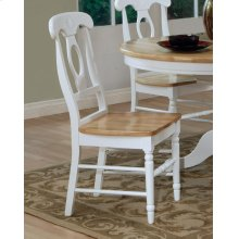 Damen Country Dining Chair