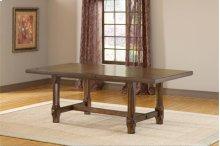 Villagio Dining Trestle Table