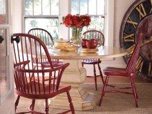 Killington Dining Table