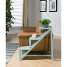 3 Tier Library Display