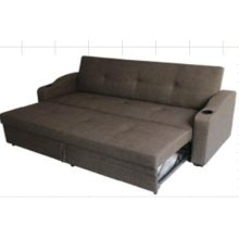 Sofa Bed With Sleeper