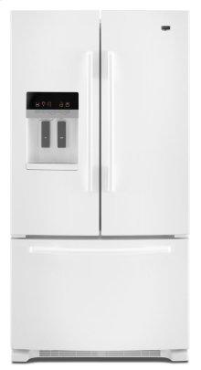26 cu. ft. Ice2O® Refrigerator