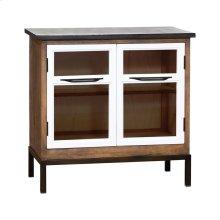 Skipton 2-door Cabinet