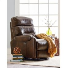 Manual Rocker Recliner