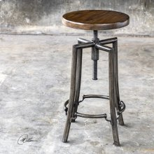 Westlyn, Bar Stool