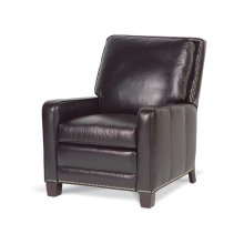 ATTITUDE RECLINING CHAIR