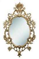 Vienna Mirror Product Image