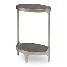 Duplex Table