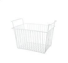 Small Freezer Basket