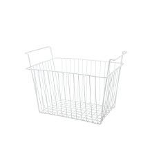 Frigidaire Small Freezer Basket
