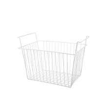 Frigidaire Small Freezer Basket