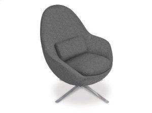 Pax Pewter - Fabrics