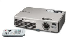 PowerLite 765c Multimedia Projector