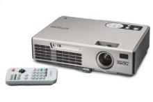 PowerLite 765c Multimedia Projector