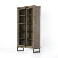 Harding Cabinet
