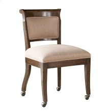 Eastwood Side Chair