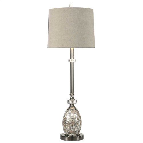 Ceredano Buffet Lamp