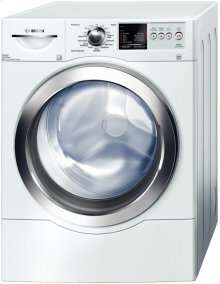 500 series Aquastop Washer