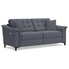 Luke duo® Reclining 2 Seat Sofa