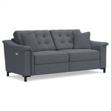 Luke duo® Reclining 2 Seat Sofa