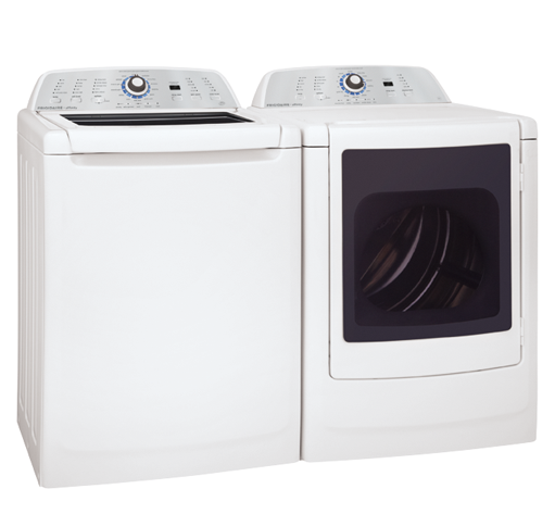 how to cancel a cycle on a frigidaire model ffle40c3qt0
