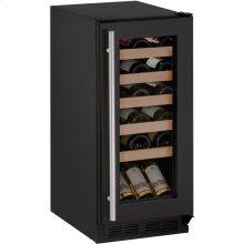 "15"" 1000 Series Wine Captain"
