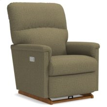 Collage PowerReclineXR® Reclina-Rocker® Recliner