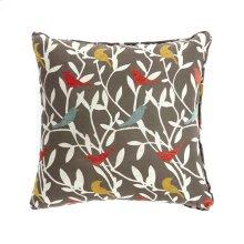 Perch Pillow (2/box)