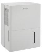Danby 50 Pint Dehumidifier Product Image