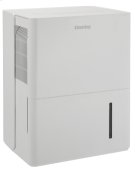 Danby 50 Pint Dehumidifier Product Image