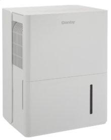 Danby 50 Pint Dehumidifier