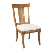 Stone Ridge Side Chair