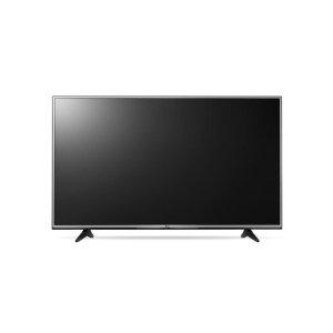 """LG Electronics4K UHD Smart LED TV - 65"""" Class (64.5"""" Diag)"""