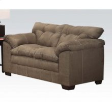 Simmons Sage Loveseat