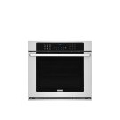 30'' Electric Single Wall Oven with IQ-Touch Controls Product Image