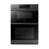 """Dacor 30"""" Combi Wall Oven, Graphite Stainless Steel"""