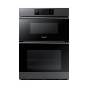 "DACOR30"" Combi Wall Oven, Stainless Steel"