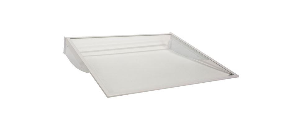 SubzeroUndercounter Refrigeration Glass Shelf