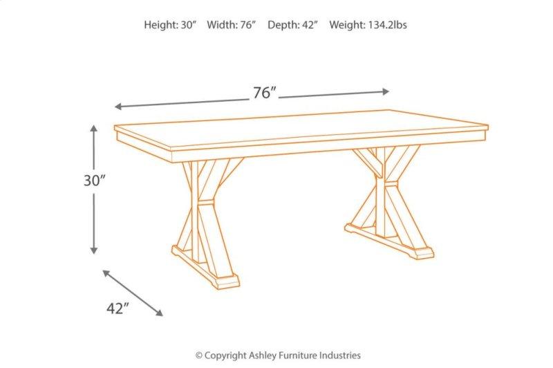f5793b2ac8257 D754125 in by Ashley Furniture in Appleton
