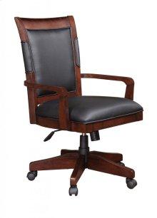 Stockton Desk Chair