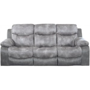 CatnapperReclining Sofa W/ DDT