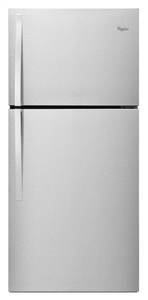 30-inch Wide Top Freezer Refrigerator - 19 cu. ft. Product Image